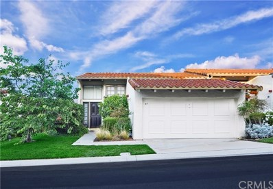 49 Cypress Way, Rolling Hills Estates, CA 90274 - MLS#: PV17213162