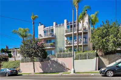 325 S Cabrillo Avenue UNIT 3, San Pedro, CA 90731 - MLS#: PV17222213