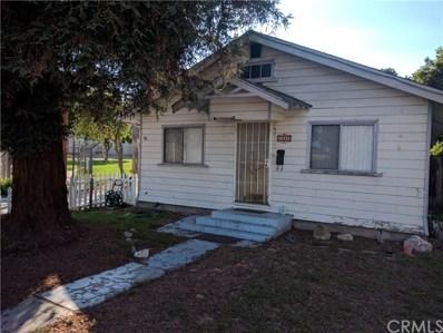 26221 Oak Street, Lomita, CA 90717 - MLS#: PV17225070