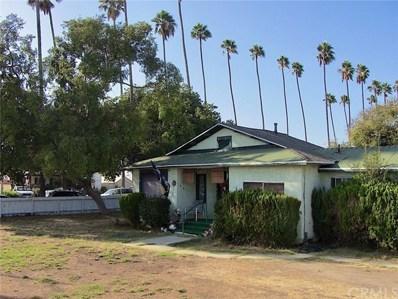 759 W Alondra Boulevard, Gardena, CA 90247 - MLS#: PV17225801
