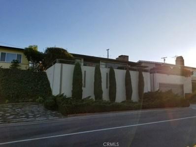 364 Calle Mayor, Redondo Beach, CA 90277 - MLS#: PV17237667