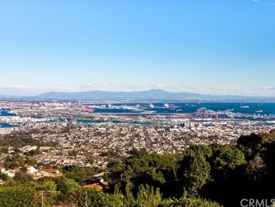 29872 Knoll View Drive, Rancho Palos Verdes, CA 90275 - MLS#: PV17240928