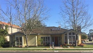 6120 Armaga Spring Road, Rancho Palos Verdes, CA 90275 - MLS#: PV17243330