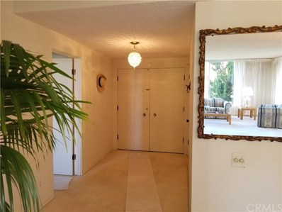 32614 Coastsite Drive UNIT 207, Rancho Palos Verdes, CA 90275 - MLS#: PV17246231