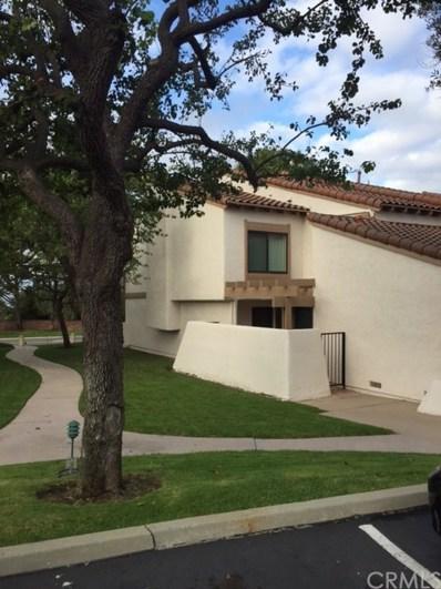 37 Seaview Drive, Rolling Hills Estates, CA 90274 - MLS#: PV17246781