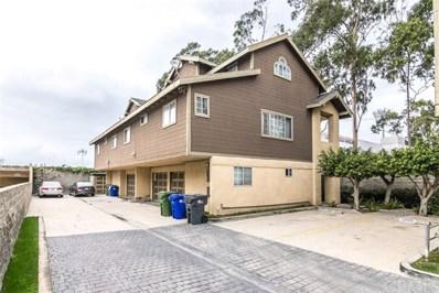 22041 Figueroa Street, Carson, CA 90745 - MLS#: PV17248006