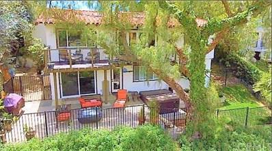 4333 Via Frascati, Rancho Palos Verdes, CA 90275 - MLS#: PV17248077