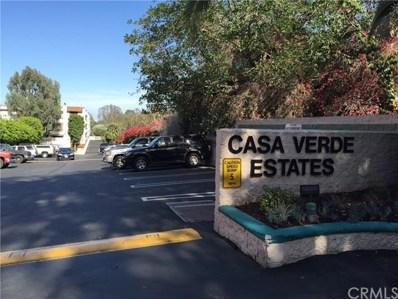 28006 S Western Avenue UNIT 264, San Pedro, CA 90732 - MLS#: PV17251397
