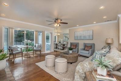 4 Ranchview Road, Rolling Hills Estates, CA 90274 - MLS#: PV17251722