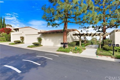 25 Oaktree Lane, Rolling Hills Estates, CA 90274 - MLS#: PV17259255