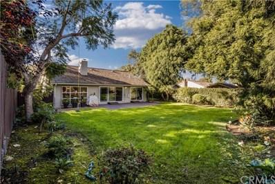 2840 W Palos Verdes Drive W, Palos Verdes Estates, CA 90274 - MLS#: PV17260465