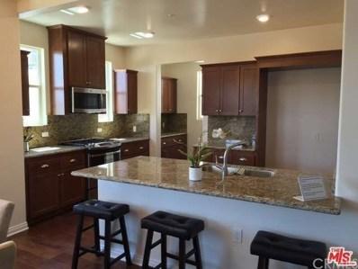 28220 Highridge Road UNIT 202, Rancho Palos Verdes, CA 90275 - MLS#: PV17265315