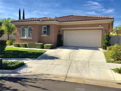 27211 Avon Lane, Temecula, CA 92591 - MLS#: PV17268990