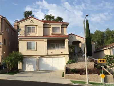 1024 Miraflores, San Pedro, CA 90731 - MLS#: PV17276150