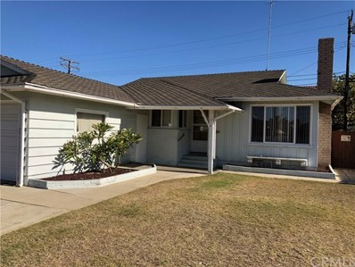 1014 Felder Street, Gardena, CA 90248 - MLS#: PV18000731