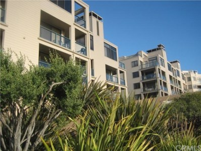 110 The Village UNIT 101, Redondo Beach, CA 90277 - MLS#: PV18003171