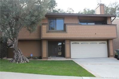 3220 Carolwood Lane, Torrance, CA 90505 - MLS#: PV18003725