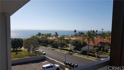 32700 Coastsite Drive UNIT 304\/D, Rancho Palos Verdes, CA 90275 - MLS#: PV18003797