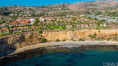 6505 Beachview Drive, Rancho Palos Verdes, CA 90275 - MLS#: PV18004448
