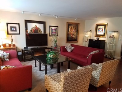 2259 Stonewood Court, San Pedro, CA 90732 - MLS#: PV18005547