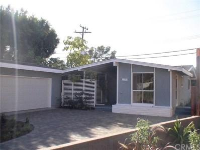 5247 Silver Arrow Drive, Rancho Palos Verdes, CA 90275 - MLS#: PV18005825