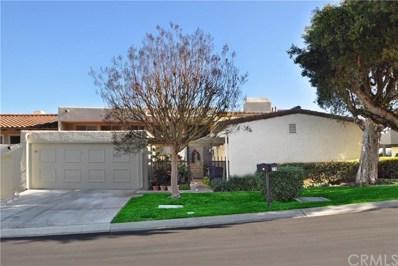 68 Cottonwood Circle, Rolling Hills Estates, CA 90274 - MLS#: PV18006771