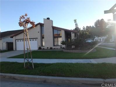 3340 Candlewood Road, Torrance, CA 90505 - MLS#: PV18007536