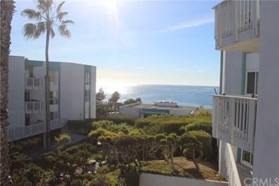 650 The Village UNIT 211, Redondo Beach, CA 90277 - MLS#: PV18008064
