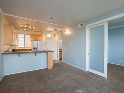 20371 Bluffside Circle UNIT 308, Huntington Beach, CA 92646 - MLS#: PV18010261
