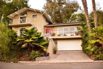 4237 Via Alondra, Palos Verdes Estates, CA 90274 - MLS#: PV18010605