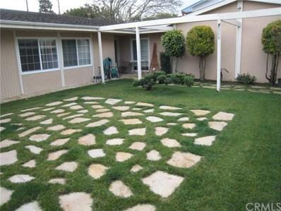28704 Golden Meadow Drive, Rancho Palos Verdes, CA 90275 - MLS#: PV18011378