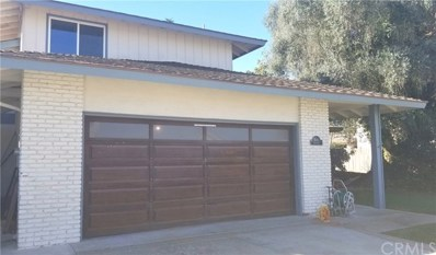 5682 Mistridge Drive, Rancho Palos Verdes, CA 90275 - MLS#: PV18015980