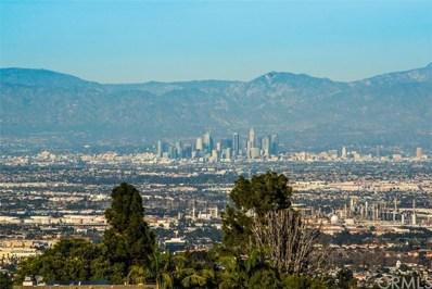 4869 Browndeer Lane, Rancho Palos Verdes, CA 90275 - MLS#: PV18016163
