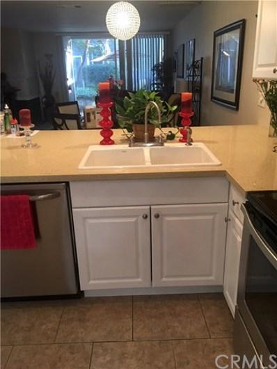 25639 Pine Creek Lane, Wilmington, CA 90744 - MLS#: PV18016955