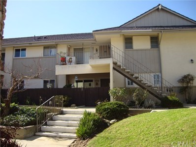22709 Nadine Circle UNIT B, Torrance, CA 90505 - MLS#: PV18017743