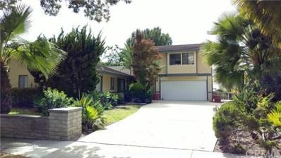 6904 Beechfield Drive, Rancho Palos Verdes, CA 90275 - MLS#: PV18023178