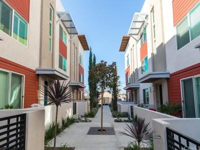 5781 Acacia Lane, Lakewood, CA 90712 - MLS#: PV18027113