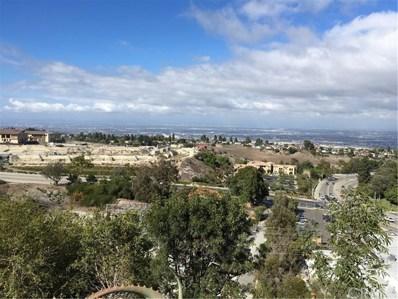 5567 Mistridge Drive, Rancho Palos Verdes, CA 90275 - MLS#: PV18032232