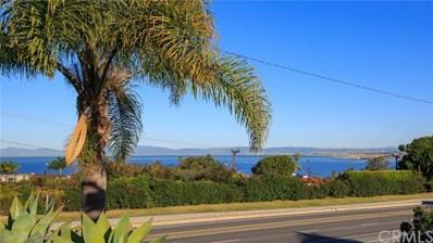 608 Palos Verdes Boulevard, Redondo Beach, CA 90277 - MLS#: PV18034959