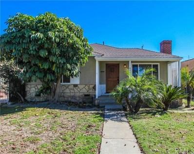600 S Mayo Avenue, Compton, CA 90221 - MLS#: PV18039373