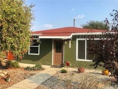 15236 Freeman Avenue, Lawndale, CA 90260 - MLS#: PV18043800