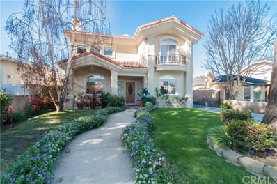 24219 Los Codona Avenue, Torrance, CA 90505 - MLS#: PV18047184