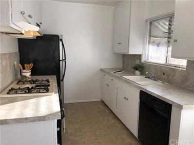 2403 Gramercy, Torrance, CA 90501 - MLS#: PV18047415