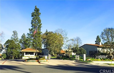 45 Aspen Way, Rolling Hills Estates, CA 90274 - MLS#: PV18049773