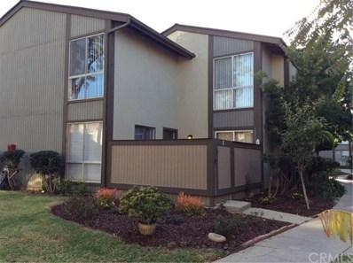 23236 Sesame Street UNIT E, Torrance, CA 90502 - MLS#: PV18050575