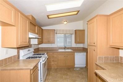 24200 Walnut Street UNIT 72, Torrance, CA 90501 - MLS#: PV18053286