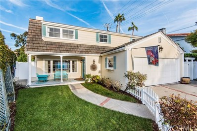 3024 Via Rivera, Palos Verdes Estates, CA 90274 - MLS#: PV18056816