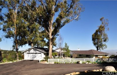 8 Pine Tree Lane, Rolling Hills, CA 90274 - MLS#: PV18062471
