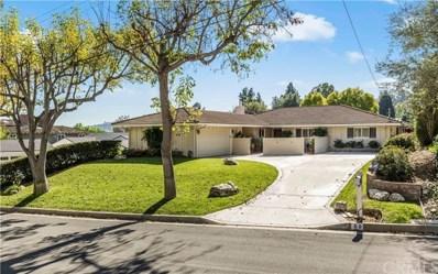 60 Ranchview Road, Rolling Hills Estates, CA 90274 - MLS#: PV18064500