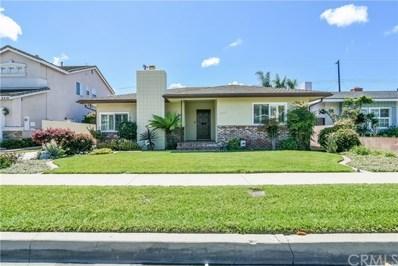 2422 W 230th Street, Torrance, CA 90501 - MLS#: PV18064614